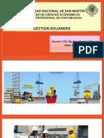 1ra y 2da semana gestion aduanera.pdf
