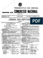 1968_discurso_trabalho escravo_DCD06DEZ1968SUP.pdf