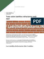 TODO EN LADRILLOS REFRACTARIOS.docx