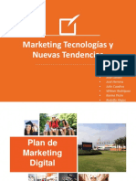 Plan_de_Marketin_Digitial_YANBAL.pptx