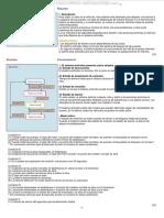 manual-funcionamiento-sistema-antirrobo-condiciones-ubicacion-componentes-dispositivos-alarma-conexiones.pdf