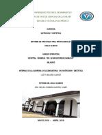 CICLO CLINICO..LIZ.pdf