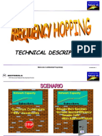 Hopping Introduction v01
