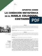 Apuntes sobre la condición metafórica en el habla coloquial costarricense .pdf