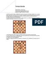 Nacional Aguascalientes Primera ronda.pdf · versión 1.pdf