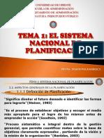 GUIA-TEMA-1-SISTEMA-PLANIF-2014.pdf