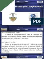 ControldeProcesosporComputadora-2013.pdf