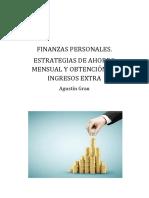 finanzas-personales-pdf.pdf