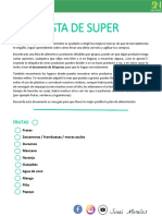 Lista de super.pdf