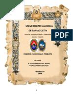 Prtoyecto-Hackerspace-vesrion6