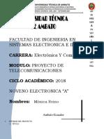 Proyecto-estudio-economico