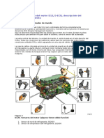 A35D Motor