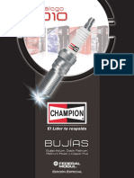 Bujias_2010 Catalogo Champion.pdf