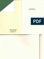 dBET_Alpha_T1488_SutraonUpasakaPrecepts_1994 (1).pdf