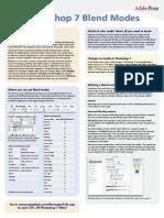 PDF Chavez Ps7blendmodes