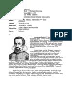 87012250-Filsafat-Ilmu-Johannes-Kepler.docx