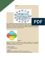 INTSLACIONES DOMOTICAS.docx