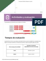 Presentación del Módulo_ Actividades y evaluación.pdf
