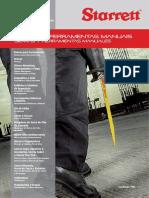 Catalogo-Serras-e-Ferramentas-Manuais-Starrett.pdf