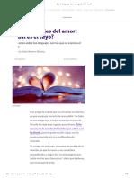 Los 5 lenguajes del amor_ ¿cuál es el tuyo_.pdf