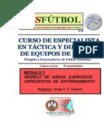 18 Libro - Curso de direccion de equipos y tactica.pdf.pdf