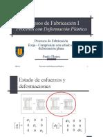 Forja_Calculo.pdf