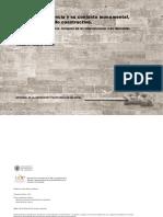 La Lonja de Valencia y su conjunto monumental.pdf