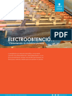 electroobtencion_media_t__cnico_060119.pdf