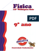 apostila-de-fisica.pdf