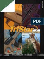2018TriStar.catalog 2 0