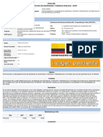 Fortalecimientoalasmedidasdeasistenciaatencionyreparacion Vicenelext (1) Convertido (1)