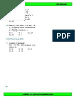 Funciones 12 Backup 22