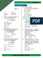 Funciones 12 Backup 21