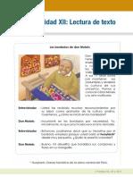 FICHAS-33-34-35_Comunicacion.pdf