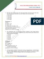 SOAL_TES_INTELEGENSIA_UMUM_TIU_TAHUN_201.pdf
