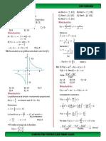 Funciones 12 Backup 14