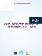Orientacoes para Elaboracao de Referencia e Citacoes (REZENDE).pdf