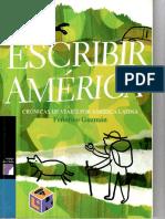 ESCRIBIR AMERICA - Federici Guzman.pdf