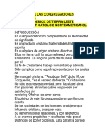 HISTORIA DE LAS CONGREGACIONES CRISTIANAS.docx