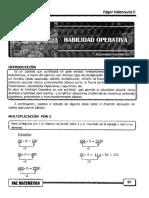 Funciones 12 Backup 12