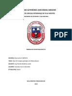 RESERVORIOS2- TIPOS DE TRAMPAS GEOLOGICAS.docx