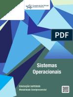 ebook(2).pdf