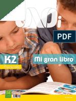 2PRE_SE_MI_GRAN_LIBRO_C7.pdf