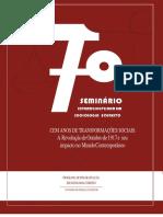 SOCIOLOGIA E DIREITO. (2017) Anais VII Sociologia e Direito - DEF.pdf