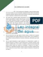 LEY INTEGRAL DEL AGUA. 13JUN2017-1.pdf