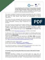 Ilgreco Training Presentation for CPPCwebpage (1)