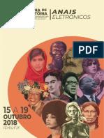 Anais-2018.pdf