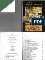 A_religiao_na_urbs.pdf