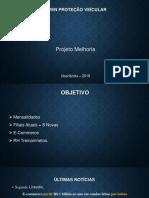 Projeto melhoria.pptx