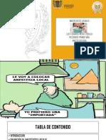 EXPOSICION Termorregulacion - pediatria
